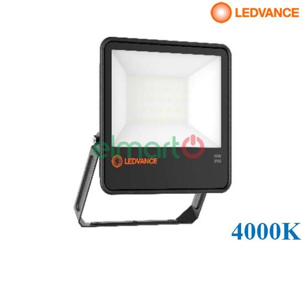 Đèn Pha Led LD ECO LITE FL 50W 840