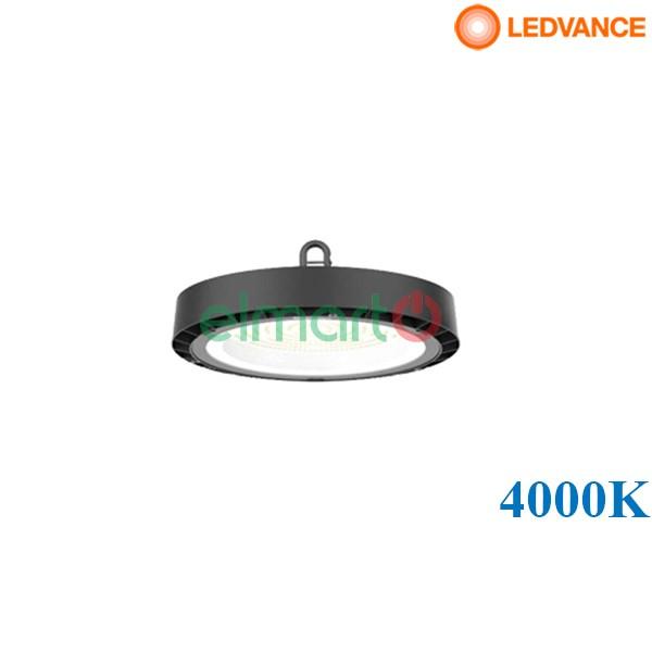 Đèn Highbay Led LDECO HB 60W 840 VS1               LEDV