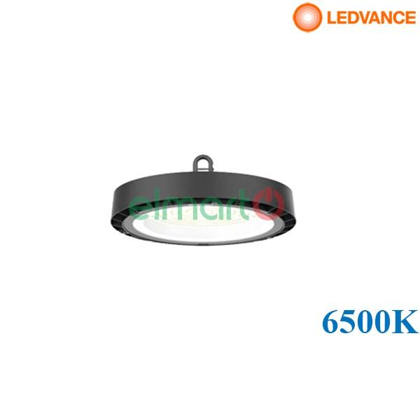 Đèn Highbay Led LDECO HB 60W 865 VS1               LEDV