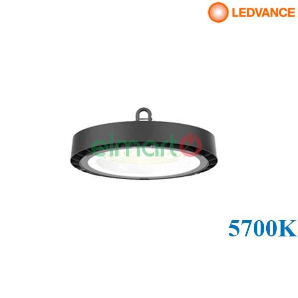 Đèn Highbay Led LDECO HB 80W 857 VS1               LEDV