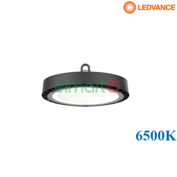Đèn Highbay Led LDECO HB 80W 865 VS1               LEDV