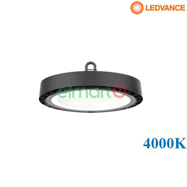 Đèn Highbay Led LDECO HB 120W 840 VS1              LEDV