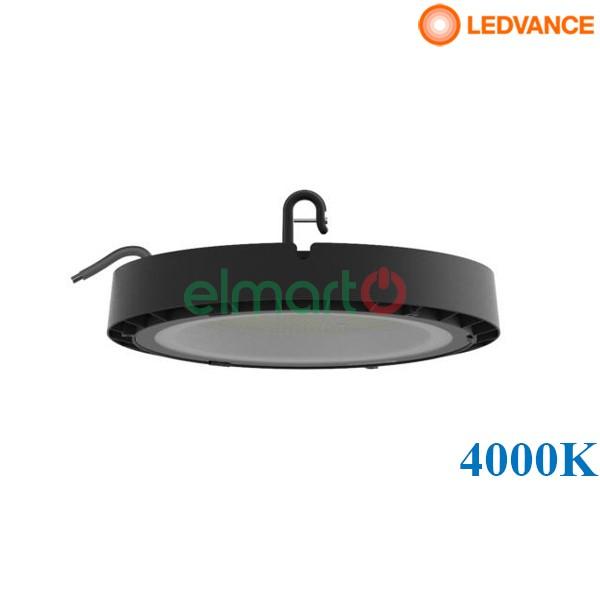 Đèn Highbay Led LDECO HB 150W 840 VS1              LEDV