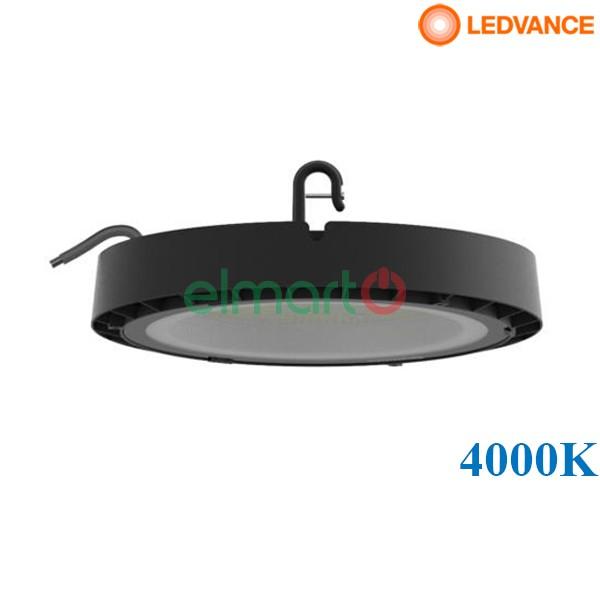 Đèn Highbay Led LDECO HB 200W 840 VS1              LEDV