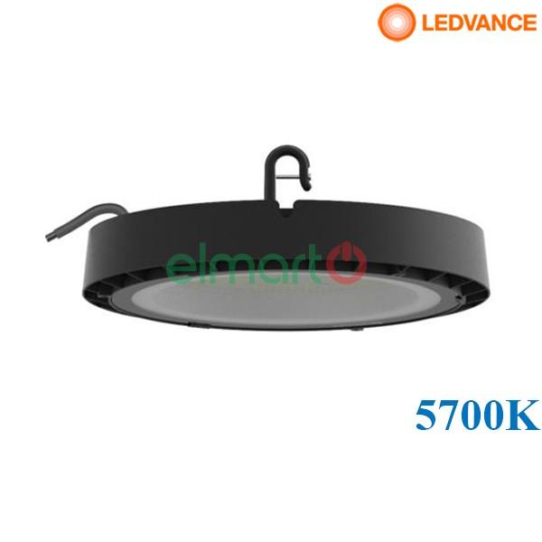 Đèn Highbay Led LDECO HB 200W 857 VS1              LEDV