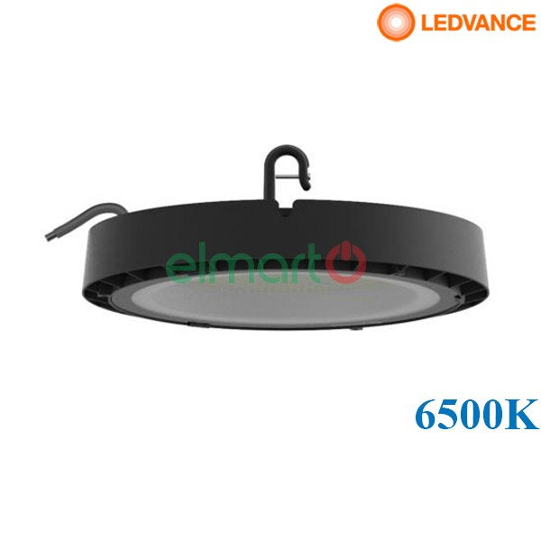 Đèn Highbay Led LDECO HB 200W 865 VS1              LEDV