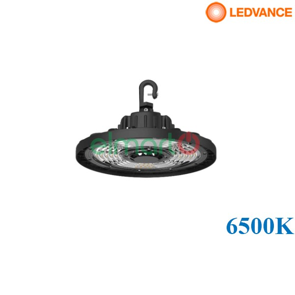 Đèn Highbay Led LDPFM HB 1-10V 90W 865 277V VS1 EN LEDV