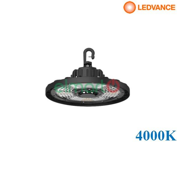 Đèn Highbay Led LDPFM HB 1-10V 90W 840 277V VS1 EN LEDV