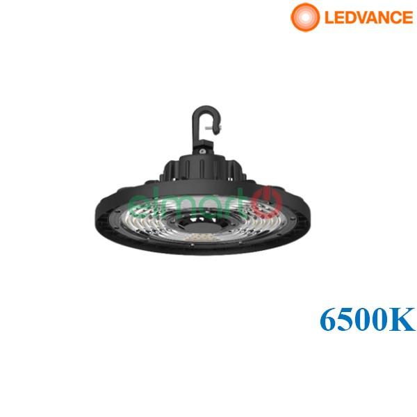 Đèn Highbay Led LDPFM HB 1-10V 120W 865 277V VS1 ENLEDV