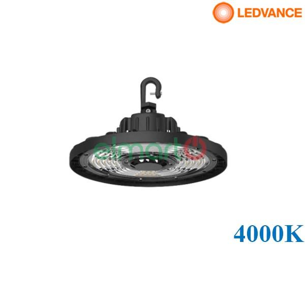 Đèn Highbay Led LDPFM HB 1-10V 120W 840 277V VS1 ENLEDV