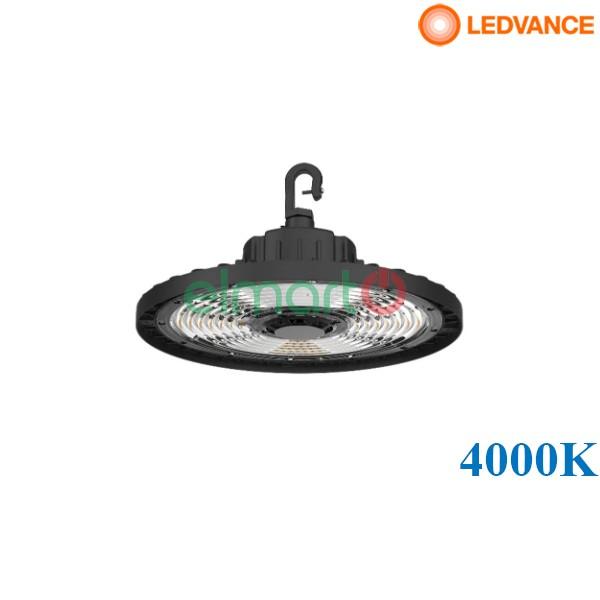 Đèn Highbay Led LDPFM HB 1-10V 150W 840 277V VS1 ENLEDV