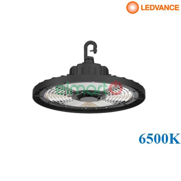 Đèn Highbay Led LDPFM HB 1-10V 200W 865 277V VS1 ENLEDV