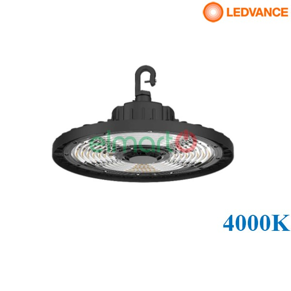 Đèn Highbay Led LDPFM HB 1-10V 200W 840 277V VS1 ENLEDV