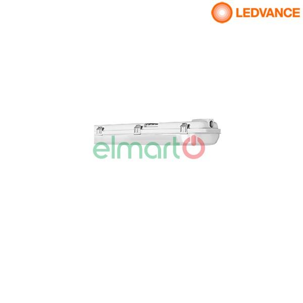 Vỏ đèn chống thấm LDECO DP 06X1 HOUSING WMT FS1      LEDV