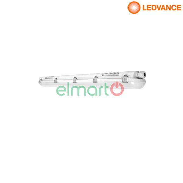 Vỏ đèn chống thấm LDECO DP 12X1 HOUSING WMT FS1      LEDV