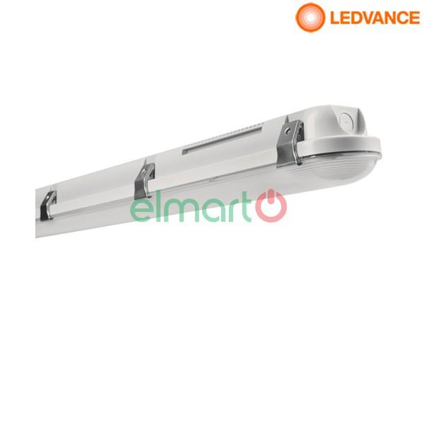 Vỏ đèn chống thấm LDECO DP 15X1 HOUSING WMT FS1      LEDV