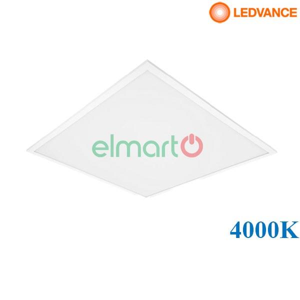 Đèn LED PANEL LDECO PANEL 0606 36W 840 5X1 EN