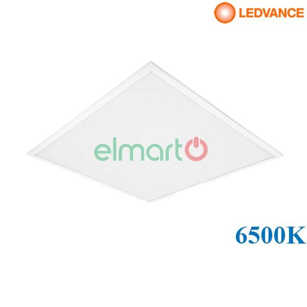 Đèn LED PANEL LDECO PANEL 0606 36W 865 5X1 EN