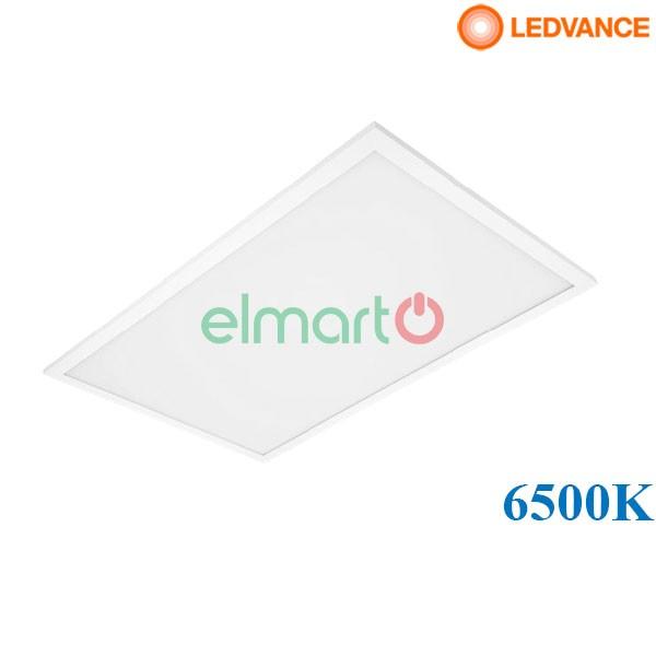 Đèn LED PANEL LDECO PANEL 0612 65W 865 3X1 EN