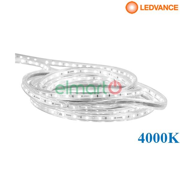 Đèn LED dây LEDVALUE HVFLEX 6W/840 220V VS1
