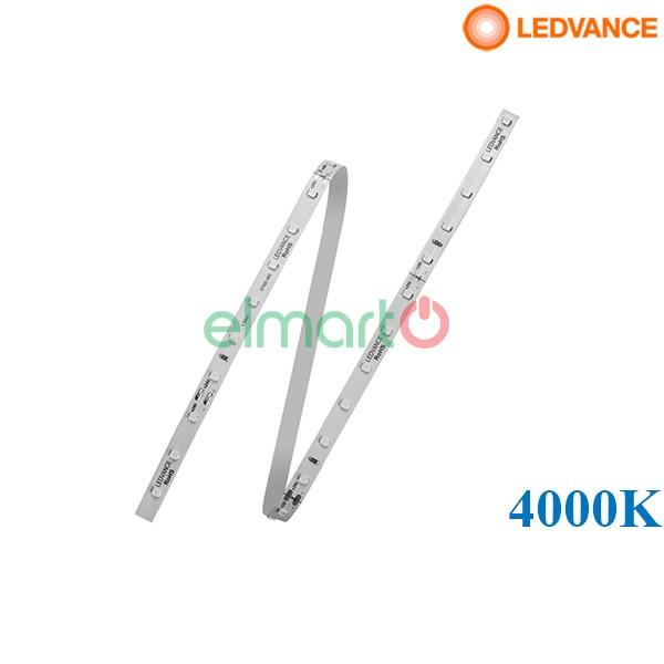 Đèn LED dây LM-SV-400-840 S-DC 22W 12V BT1