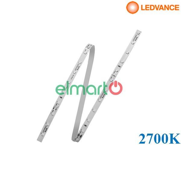 Đèn LED dây LM-SV-900-827 S-DC 45W 24V BT1
