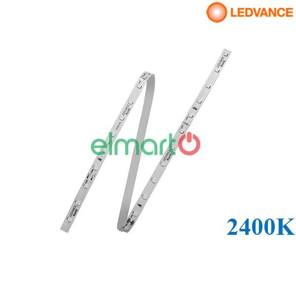 Đèn LED dây LM-SV-900-824-DC 45W 24V BT1